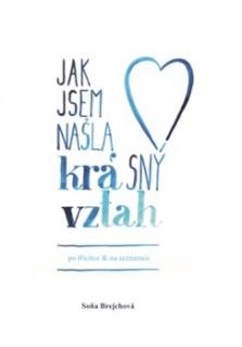 Katolick a kesansk alahlia.info | Seznamka pro vc